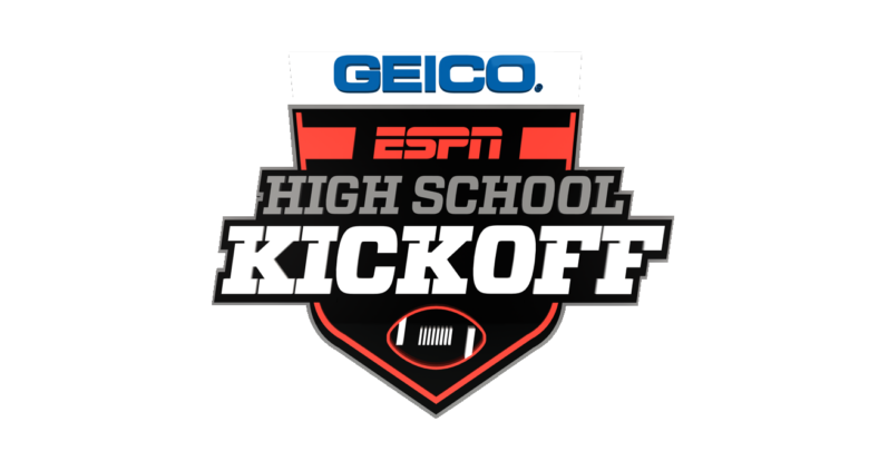 ESPN Showdown: Hammond vs Southern Columbia