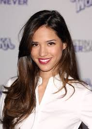 Kelsey Chow: Young Distinguished Alumna 2019