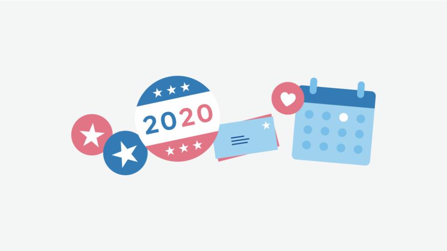 The Politics of Gen Z