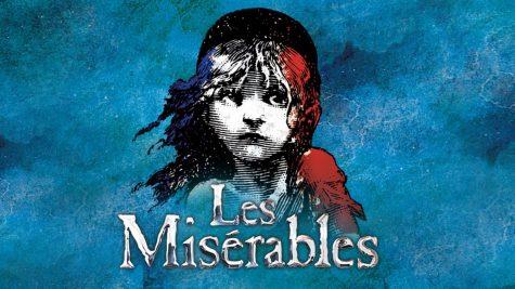 Les Misérables: What Audiences to Know
